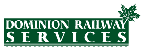 Dominion Railway Services
